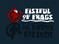 Fistful of Frags 3.5 out!