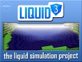Liquid Cubed 1.0.4c Released!
