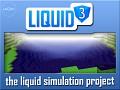 Liquid Cubed 1.0.4c Released!