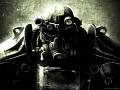 Fallout 3 Reborn V9 News