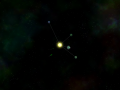 Solar 2 Announce