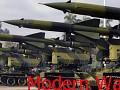 Release Modern War Beta