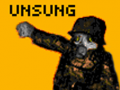 Unsung Coming Soon