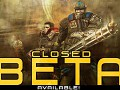 Off Limits - Closed Beta started