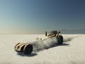 FUEL: REFUELED V15.4 Patch #1 Now Available!