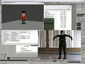 """Advanced Character Animation with Maya"" has been released on design3"