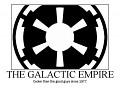 Galactic Diplomacy