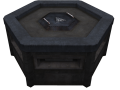 Allied Pillbox Updated