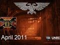 UT40k April 2001