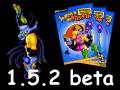 World of Padman 1.5.2 beta released