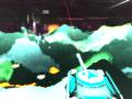 Digitanks Artillery Update Trailer