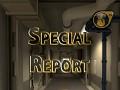 Q Lab : Special Report