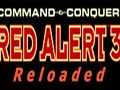 RA3 Reloaded 1.0 released