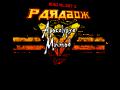 Apocalypse Minimod Update