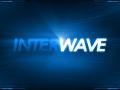 Nuclear Dawn Teaser & Release Announcement
