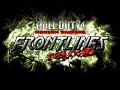 COD4 Frontlines R3L04D - O maior dos mods é Brasileiro!