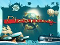 A player's guide to Picaroon - Part I
