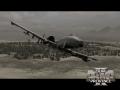 Arma 2: Qom Province (Lite) - Pre Release Trailer