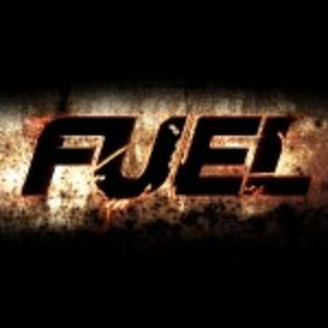 FUEL: REFUELED Common Issues & Fixes
