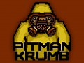 Pitman Krumb - The first week in development
