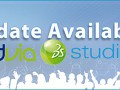 3DVIA Studio April Update Released