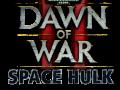 Space Hulk Mod Update