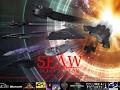 SFAW Update 13/4/11