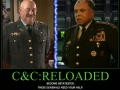 C&C:Reloaded 1.0 need testers!
