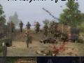 "10min Gameplay video ""Fuel Depot"""