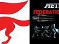 SFMG-MFAW