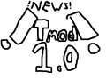 TMoD 1.0 Features