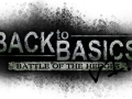 Back to Basics v1.2 Released!