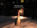 "Madrasola ""Released"""