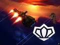 Desura modding support for Homeworld 2