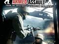ARMA: Armed Assault's final patch 1.18