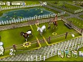 Become a farming tycoon