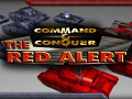Announcing The Red Alert Private Beta