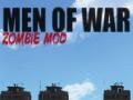 Nazi zombie map pack