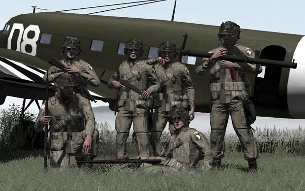 Invasion 1944 v2.51