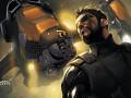 Deus Ex Human Revolution Trailer
