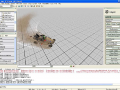 Working With 2142 In The Editor (Requires BF2)