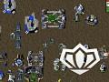 Desura modding support for Total Annihilation