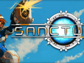 Sanctum Server Browser Sneak Peak & Wallpapers!