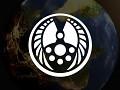 Hiigaran Empire