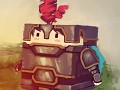 Box Knight 1.0.1 Update!