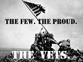 The Vets Team Members