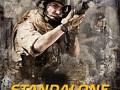 ARMA 2: Reinforcements - Official Trailer