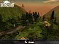 Battlegroup42 1.8 - New Maps #1
