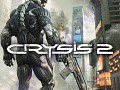 Crysis 2 reviews and Directx 11 comming