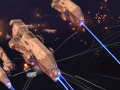 Homeworld fx:commander - homeworld 2 review